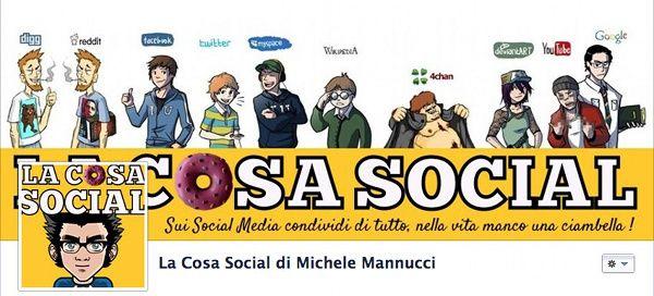 Come (non) fare Give Away su Facebook (a very short guide) by @Michele Mannucci #lacosasocial #meme #futurosemplice