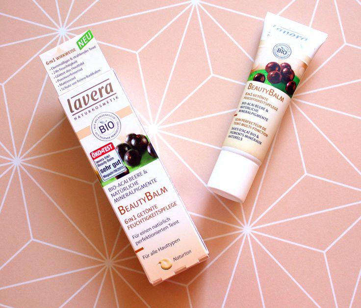 lavera BB-Cream: Der bio-vegane Beauty Balm im Test. Ich war bis jetzt in Sachen BB-Cream etwas zurückhaltend, denn ich hatte noch zu gut meine Erfahrungen...