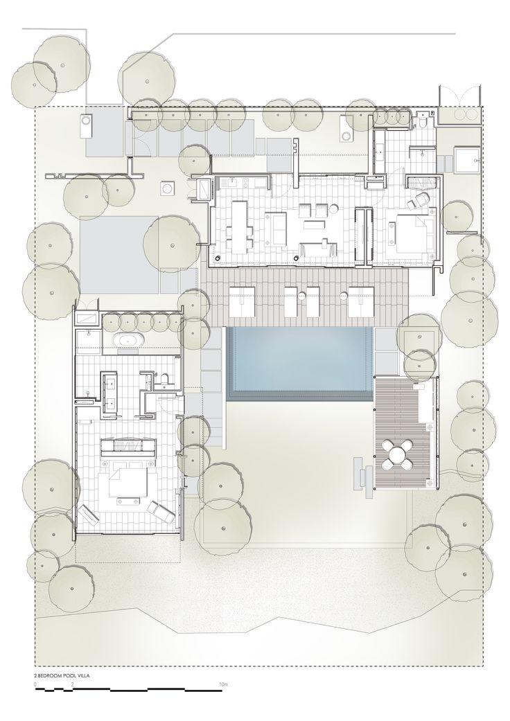 2_Bedroom_Plan