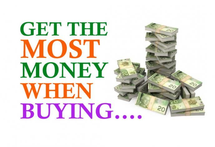 VAUGHAN REAL ESTATE AGENT GUARANTEE REWARDS WHEN BUYING A HOME WITH JOSEPH AZIMI.