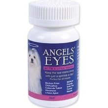 Angels Eyes Tear Stain Remover For Dogs Or Cats 16 49
