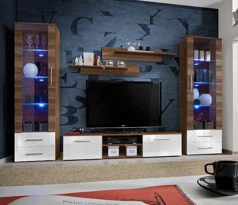les 25 meilleures id es de la cat gorie videoprojecteur home cinema sur pinterest couvre. Black Bedroom Furniture Sets. Home Design Ideas
