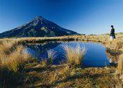 Nieuw-Zeeland reizen | Travelnieuwzeeland