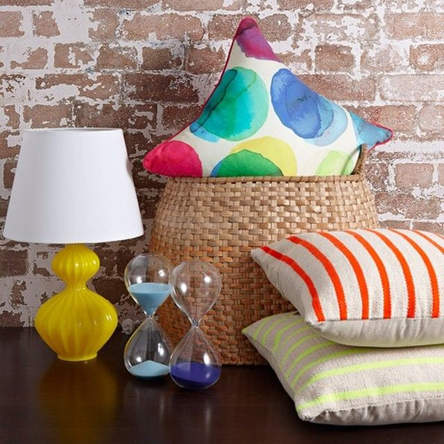 94 best SOFT FURNISHINGS images on Pinterest Soft furnishings