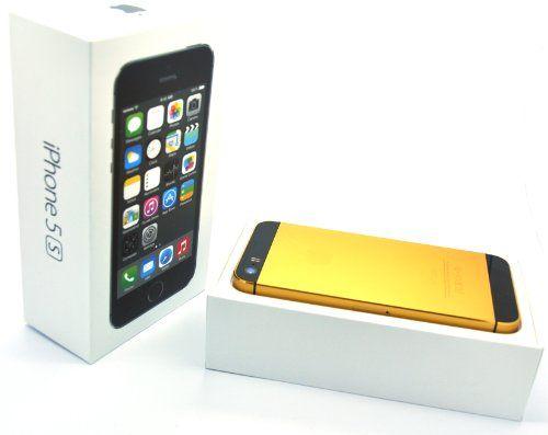 Apple Iphone 5s - 16gb 24k Gold Plated/ Gold and Black/ Verizon - Factory Unlocked/ International iColorLCD http://www.amazon.com/dp/B00HRKY86I/ref=cm_sw_r_pi_dp_a25jvb1YFR116
