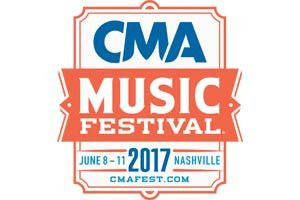 BOOK YOUR TRIP TODAY! June 8-11 2017 CMA Fest Package - Hotel & Tickets Package