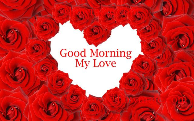 good-morning-sweetheart-images