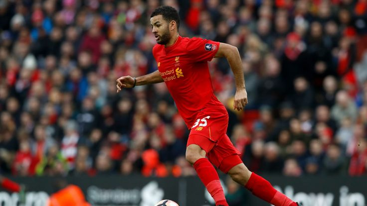 Kevin Stewart leaves Liverpool's pre-season trip to complete Hull switch #News #composite #Football #HullCity #KevinStewart
