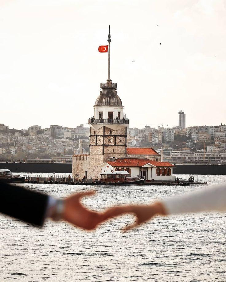 236 Likes 1 Comments السياحة في تركيا خدمات سياحية Turkey Lstanbul Tourism On Instagram ساحل العشاق اسكودار برج الفتاة Excursions Pamukkale Activities