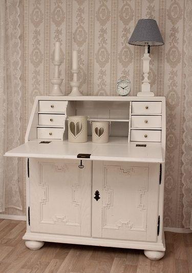 die besten 20 schreibtisch antik ideen auf pinterest antiker schreibtisch vintage. Black Bedroom Furniture Sets. Home Design Ideas