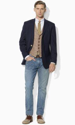 1000  images about Sport Coats on Pinterest | Men clothes Mens