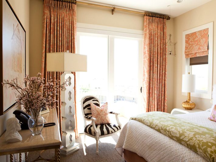 167 best window treatment ideas images on pinterest curtains window coverings and kitchen. Black Bedroom Furniture Sets. Home Design Ideas