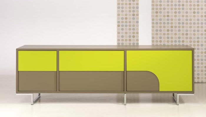 Incredible credenza, but want b+w 700 x 400 · 40 kB · jpeg