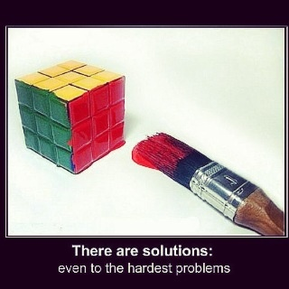 just find the solution!!;)