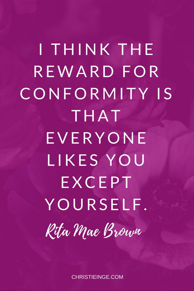 Inspirational Quotes On Pinterest: 25+ Best Change Quotes On Pinterest