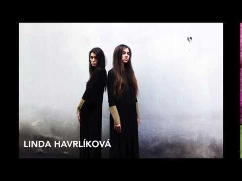 Linda Havrlíková