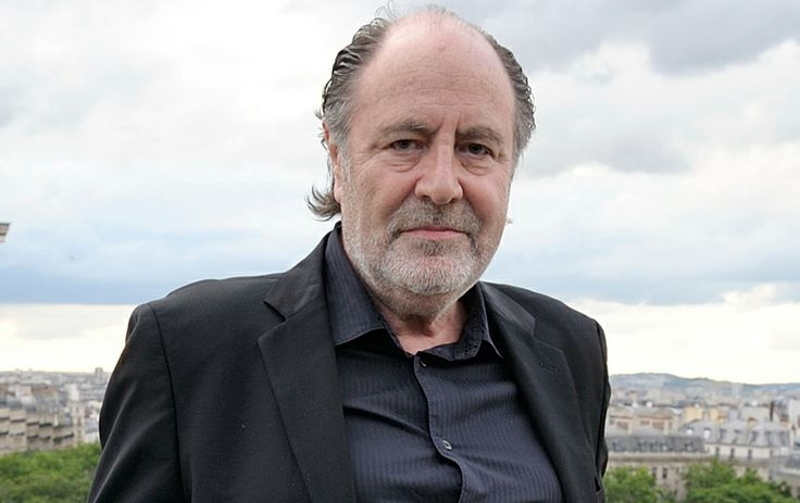 Michel Delpech parle de son cancer