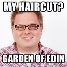 Matt Edin