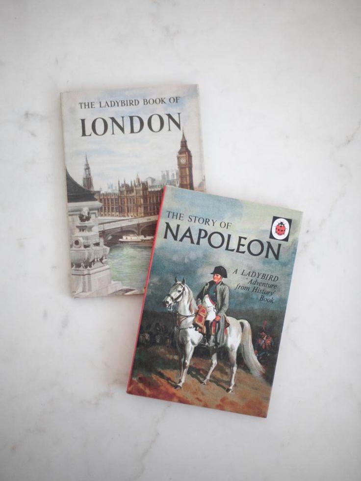 Ladybird Histories In 2021 Ladybird Ladybird Books History Books
