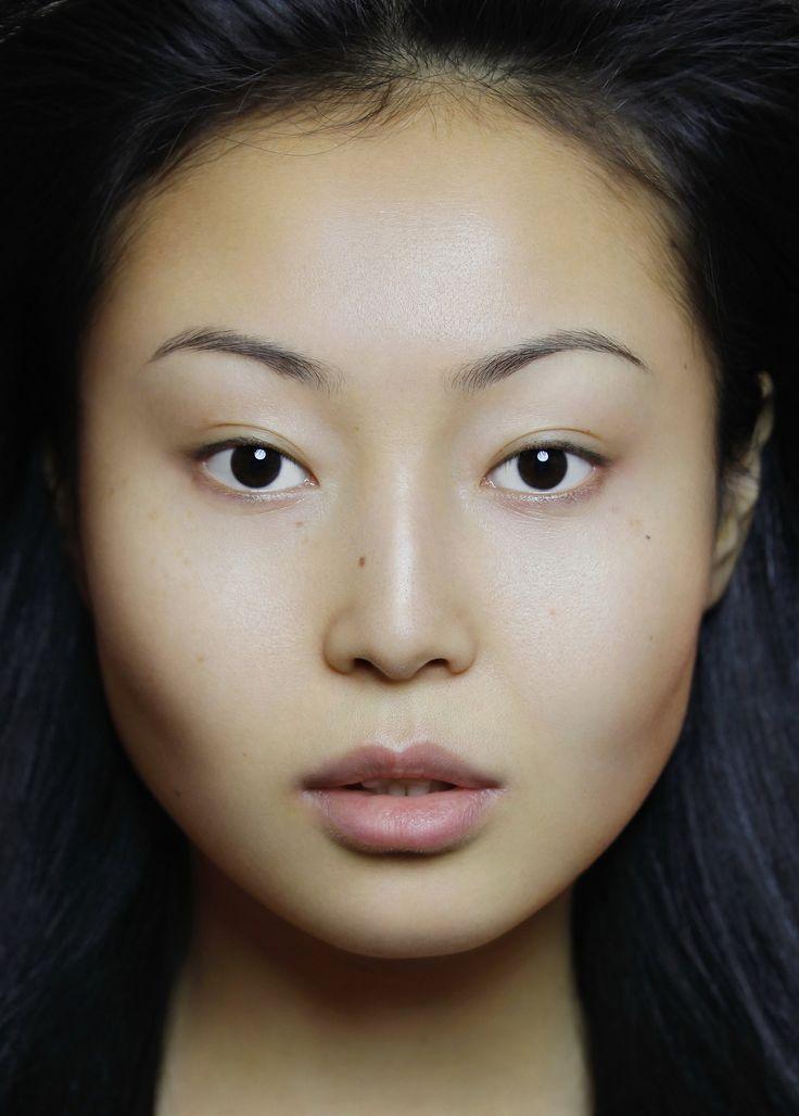 Asie Centrale Les origines de la beauté