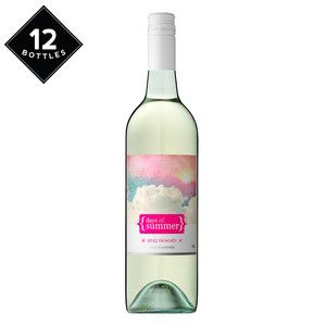 Today's Deal: A Sweet Wine Just in Time for Spring! from $69. Valued at $189…