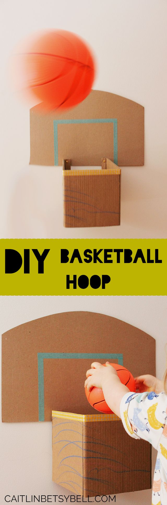 best 25 basketball hoop ideas on pinterest boy rooms indoor