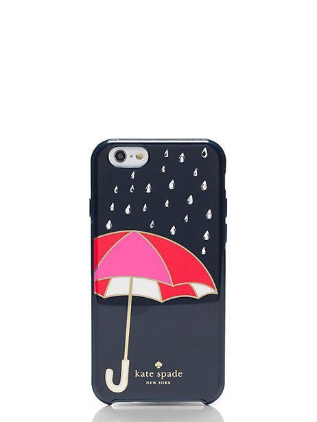 umbrella iphone 6 case