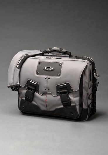 best 25+ mochila oakley ideas only on pinterest | mochilas nike