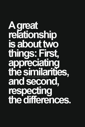 Love & Friendship Quotes - Community - Google+