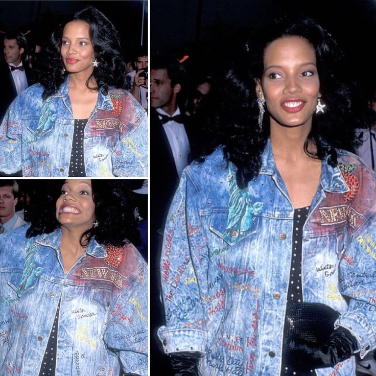 Shari Headley at the 'Coming To America' premiere in Hollywood, CA (1988)  #blackgirlmagic #fbf #flashbackfriday #instastyle #exploring #instafashion #whatiwore #style #vintageblackglam #fashiongram #fashiondiaries #throwbackthursdays #stylist #instalike #blackbeauty #BlackQueens #blackhair #blackisbeautiful