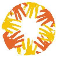 25 Powerful Non-profit Logos, Deconstructed | Vectortuts+
