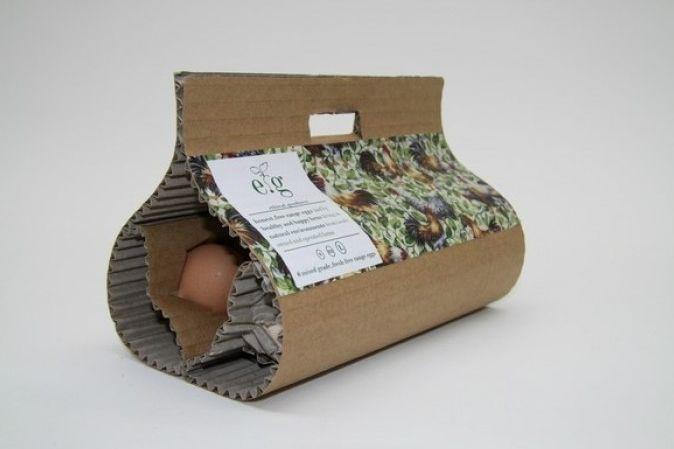 carton3