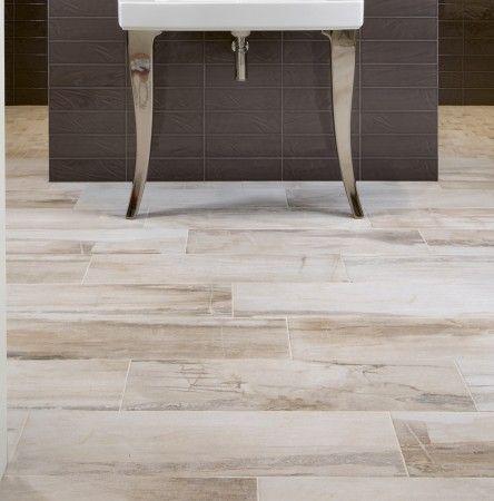 EPOKAL Timber Tile