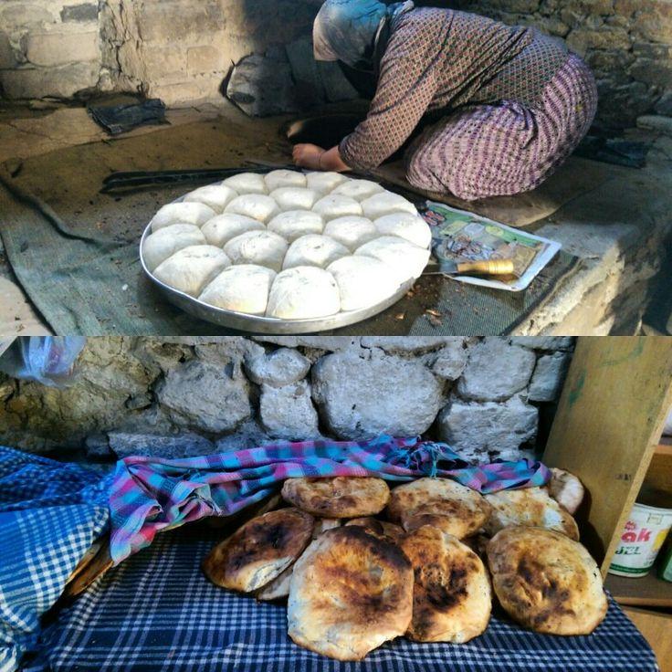 Sille,Konya,Tűrkiye