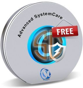 Advanced SystemCare 10.1.0.691 Crack and Serial Key Downlaod