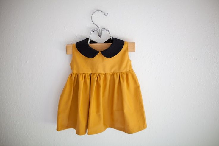 well priced and super cute handmade clothes: Minis Lucy, Birthday Dresses, Minis Dog Qu, Collars, 1St Birthday, First Birthday, Babies Clothes, Baby Clothing, Baby Girls Dresses