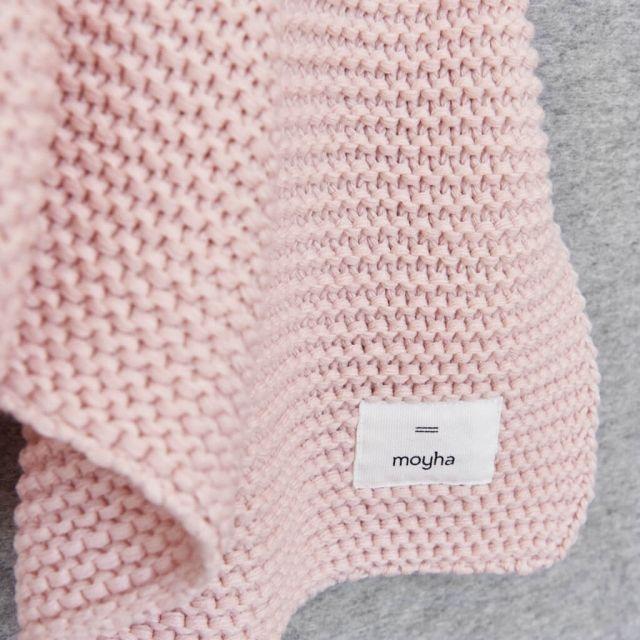 moyha_blanket_warm_feeling_powder_pink (6)