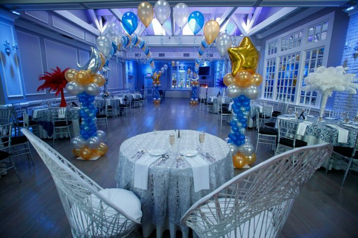 The Coral House Wedding Venue Long Island NY