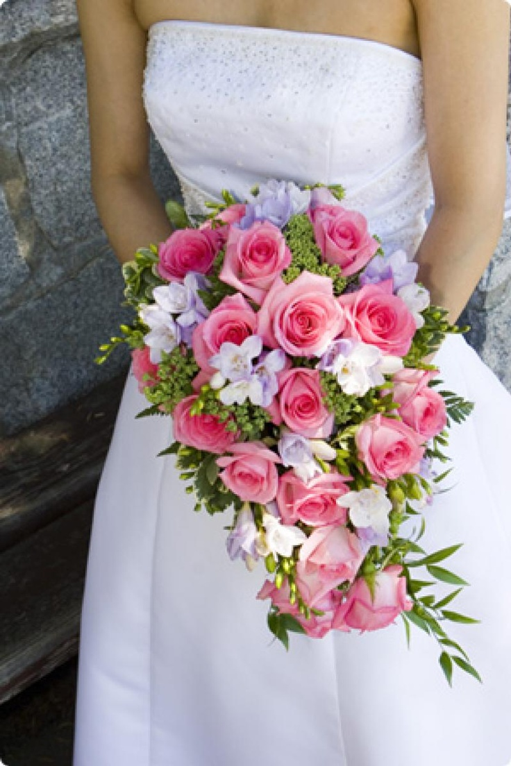 best wedding inspirationred images on pinterest beverage cake