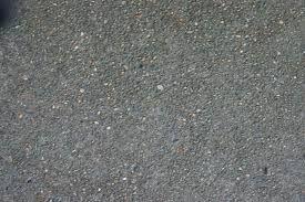 bitumen road - Google Search