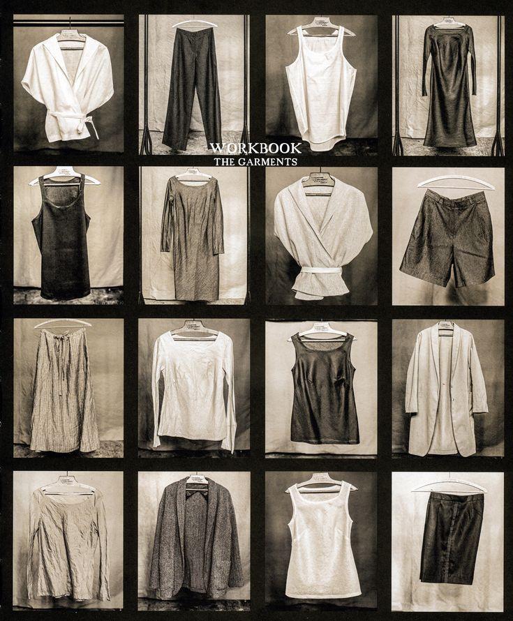 Patterns | Product Categories | Merchant & Mills