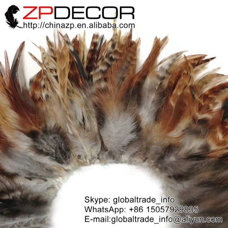 Find More Feather Information about ZPDECOR 850pieces/lot 4 6in TOP Quality NATURAL RED Strung Rooster Saddle  Feathers Wholesale For Wedding Decoration Accessories,High Quality feather socks,China feather powder Suppliers, Cheap feather pick from Shop2184055 Store on Aliexpress.com