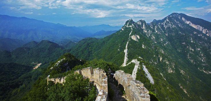 Great-Wall-of-china.jpg (1136×543)