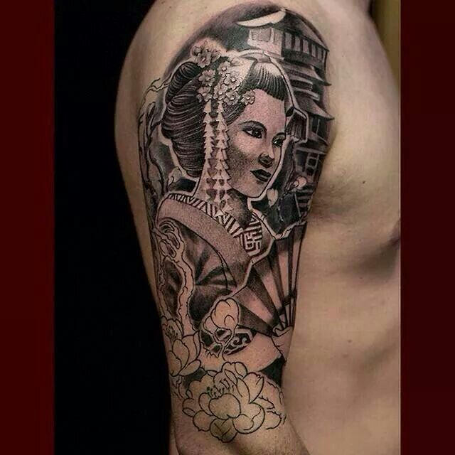 78 Best Images About Tattoo Inspiro On Pinterest: 78 Best Images About All Inked Up On Pinterest