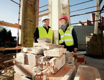 Your complete guide to home renovation incentives - Independent.ie