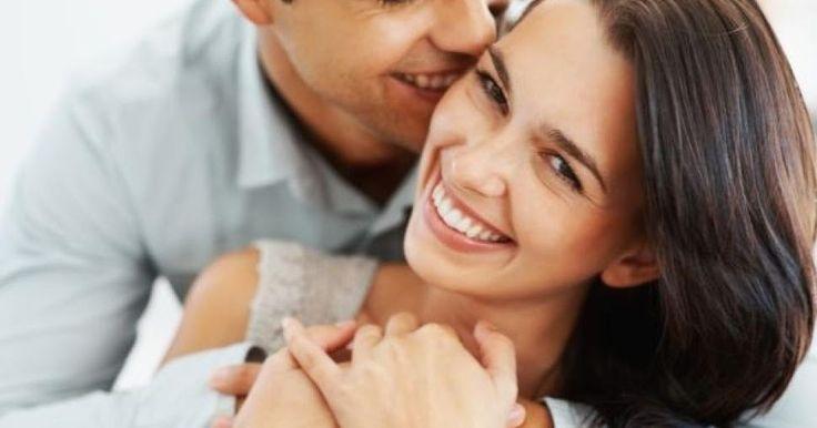 Ini Dia Rumus Matematika untuk Menemukan Pasangan Hidup!!! | Tos Viral