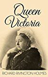 Free Kindle Book -   Queen Victoria Check more at http://www.free-kindle-books-4u.com/biographies-memoirsfree-queen-victoria/