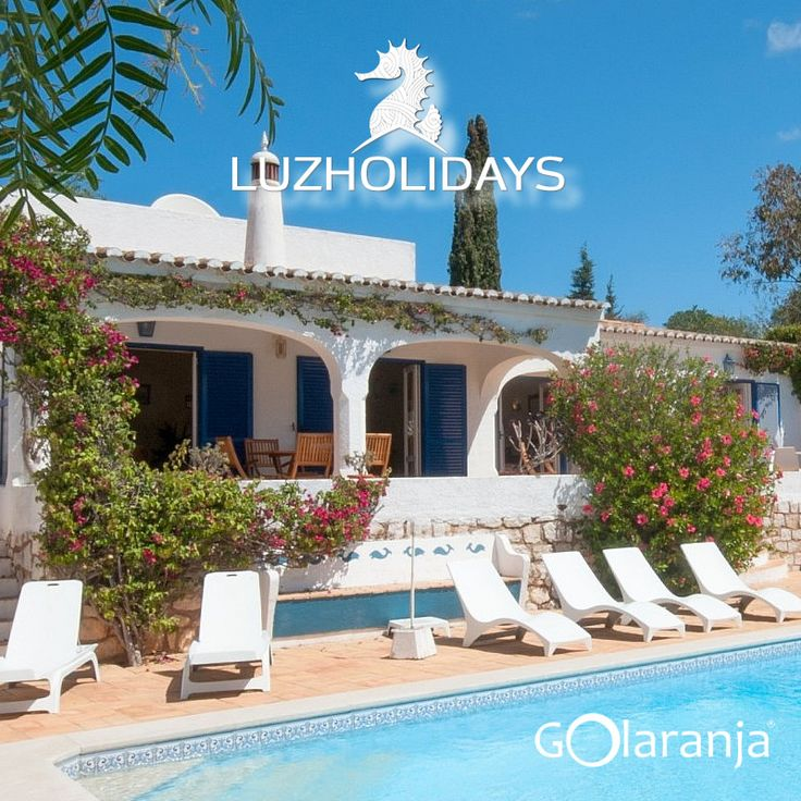 Just arrived, our new Promoter @ GOlaranja Algarve http://goo.gl/hh2zEE #LuzHolidays #Praiadaluz #GOlaranja #Algarve