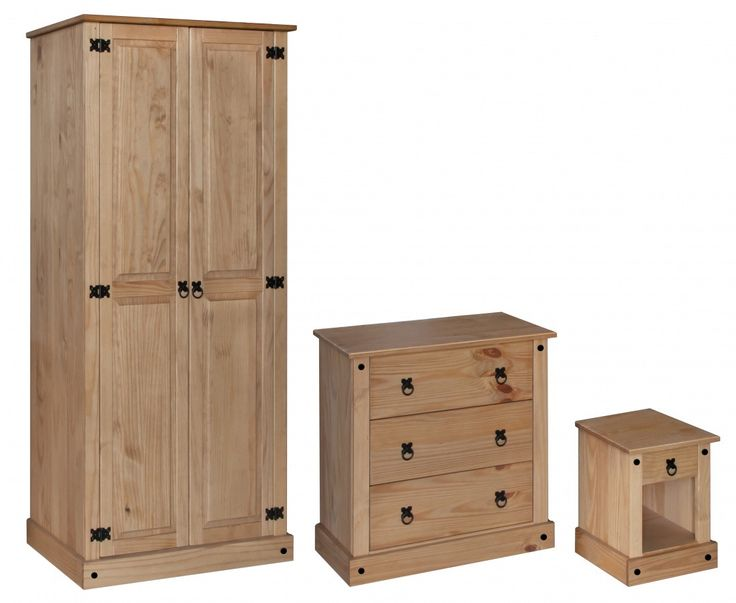 Check This New Product Distressed Pine B... View The Details Here Http: Bedroom  Furniture Sets SalePine BedroomAmazons