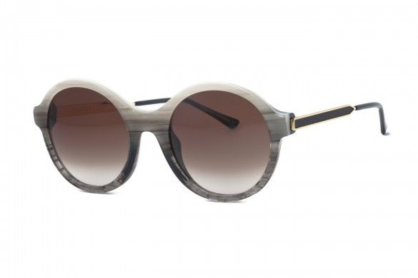 Thierry Lasry Gifty #ojooptique